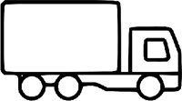 Christmas Freight Delays
